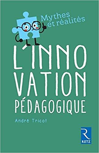 André tricot pdf