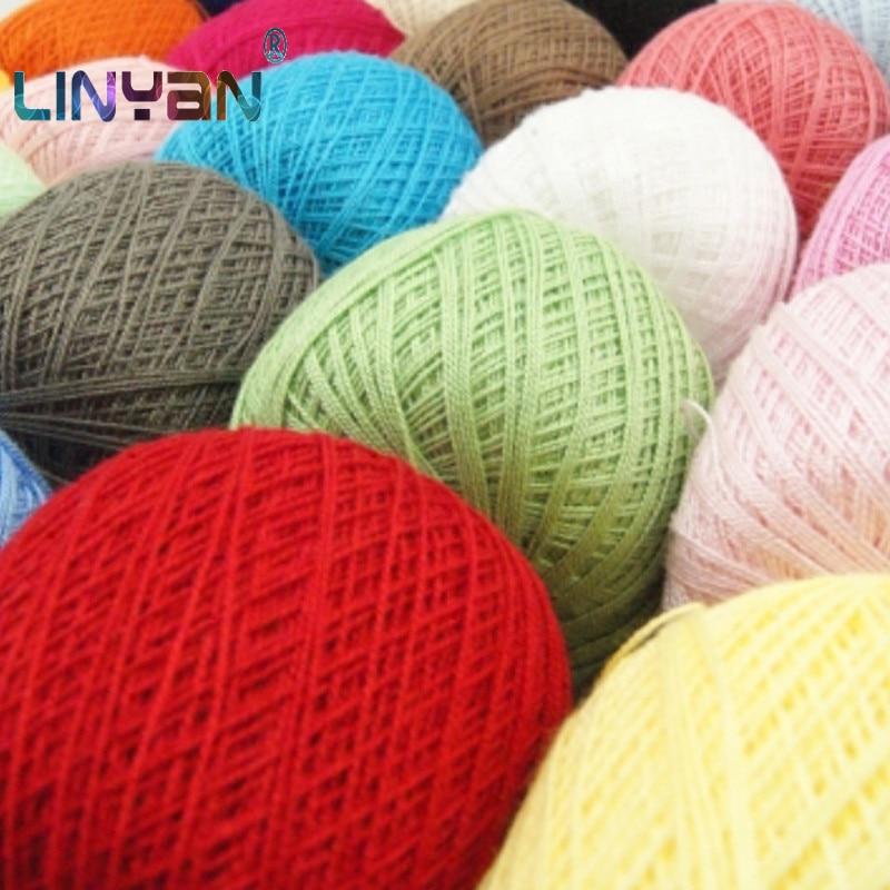 Aiguille tricot naturel