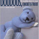 Tricoter doudous animaux