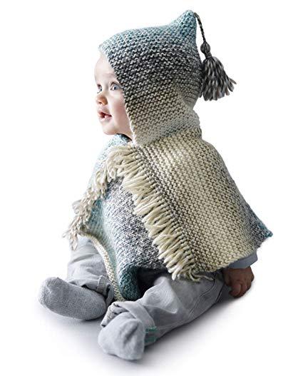 Aiguille tricot phildar