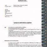 Tricot traduction anglais français