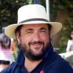 André tricot l'innovation pédagogique