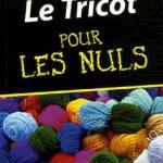 Tricot debutant pdf