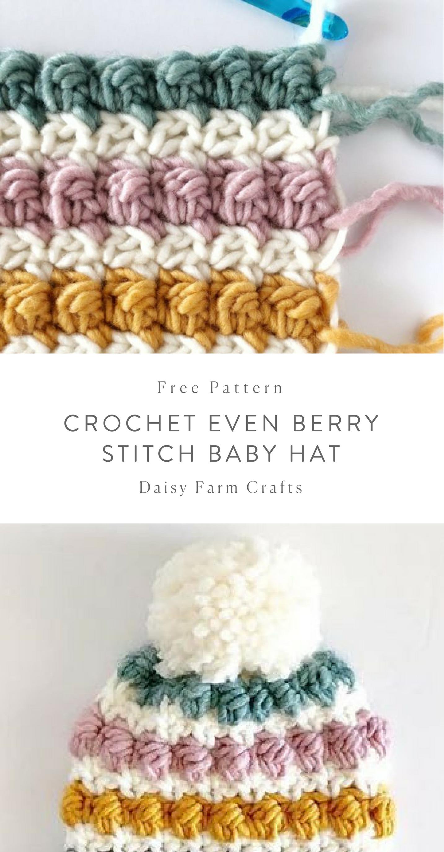 Apprendre tricot crochet gratuit