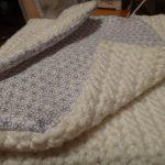 Apprendre tricoter couverture