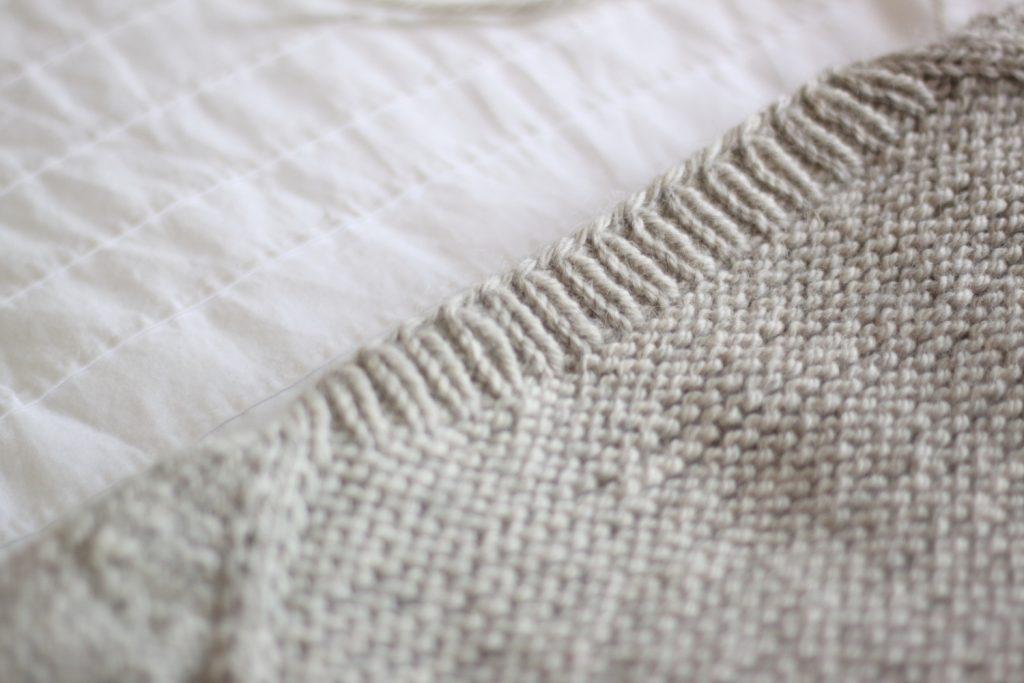 Modele tricot anglais traduction