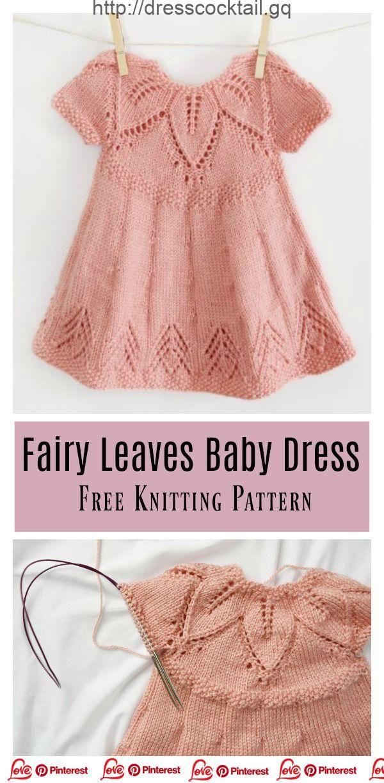 Modele tricot bebe gratuit pinterest