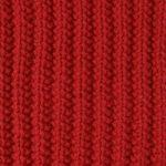 Apprendre tricoter cotes anglaises