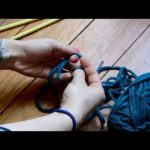 Tricot debutant youtube