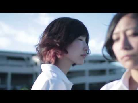 Tricot band youtube