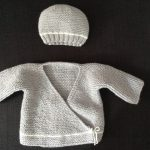 Augmentation tricot bonnet