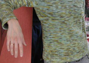 Desmont tricot architectes associés