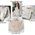 Pull tricot traduction anglais