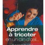 Apprendre tricoter pdf