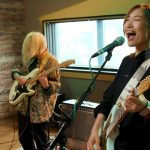 Tricot band age