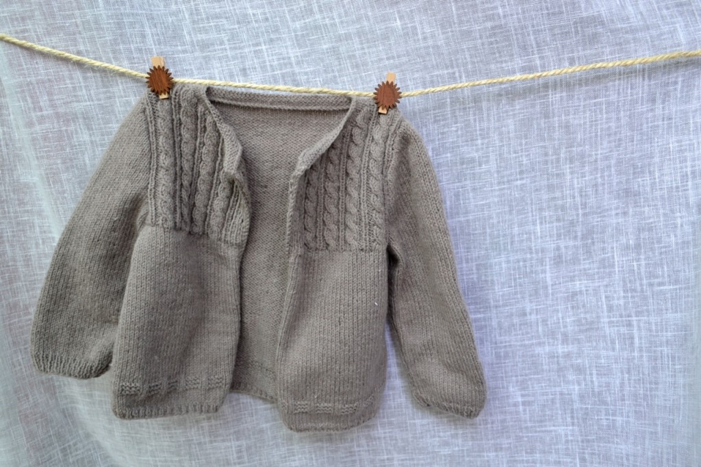 Modèle tricot bébé gratuit télécharger phildar