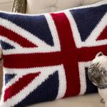 Blog tricot anglais
